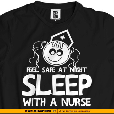 Feel Safe Nurse