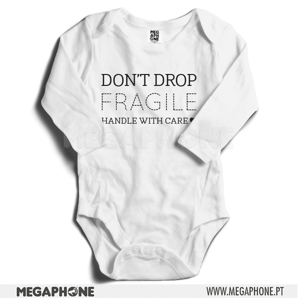 Fragile Dont drop