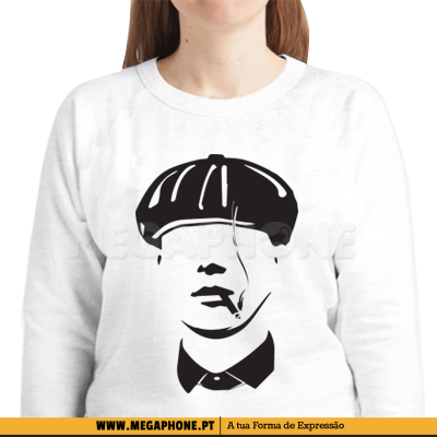 Shelby Peaky Blinders shirt