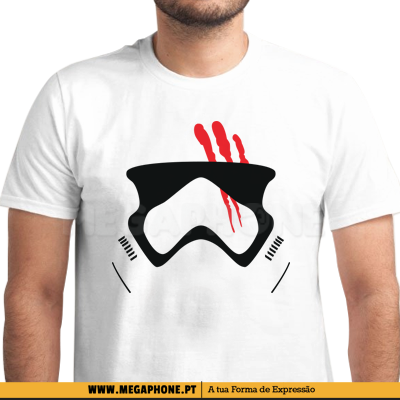 Trooper Star Wars Shirt
