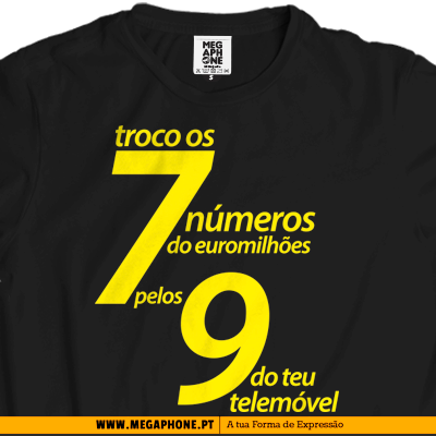 videos de sexo portugal numeros de telemovel de gajas